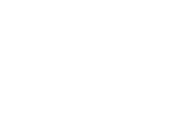 Tripadvsor Certificate of excellence